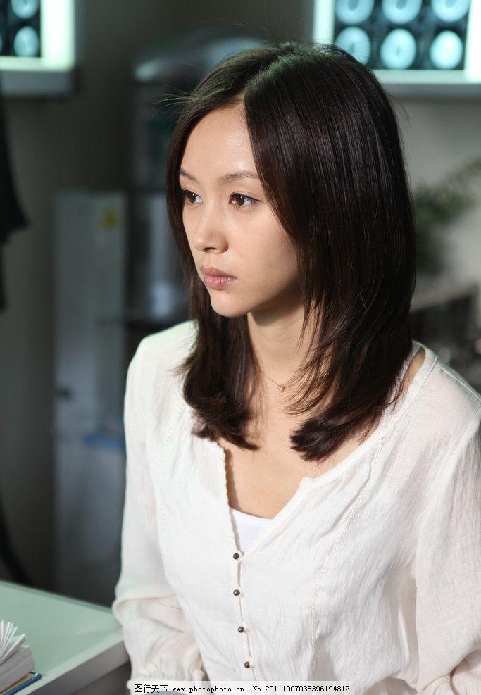 明星 大陆女歌手 电视剧照 照片 高清照片 人像摄影 女人 时装照 剧照