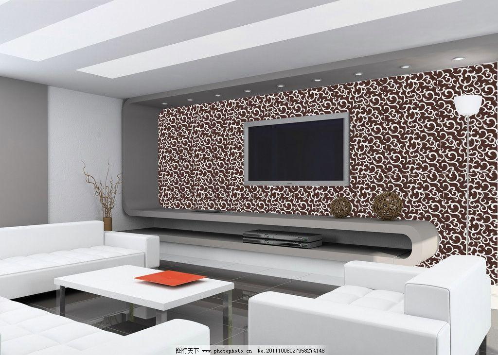 艺术玻璃背景墙设计 深雕纹理 艺术玻璃 背景墙 深雕 电视背景墙 冰雕