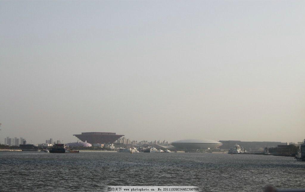 海边图片,大海 上海 风景 山水风景 自然景观 摄影-图