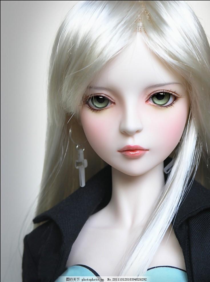 sd娃娃(非高清) 可爱娃娃 可爱图片 动漫动画