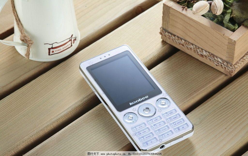 酷比手机 手机 酷比 美图 海报 koobee 手机写真 精致 粉色调 产品