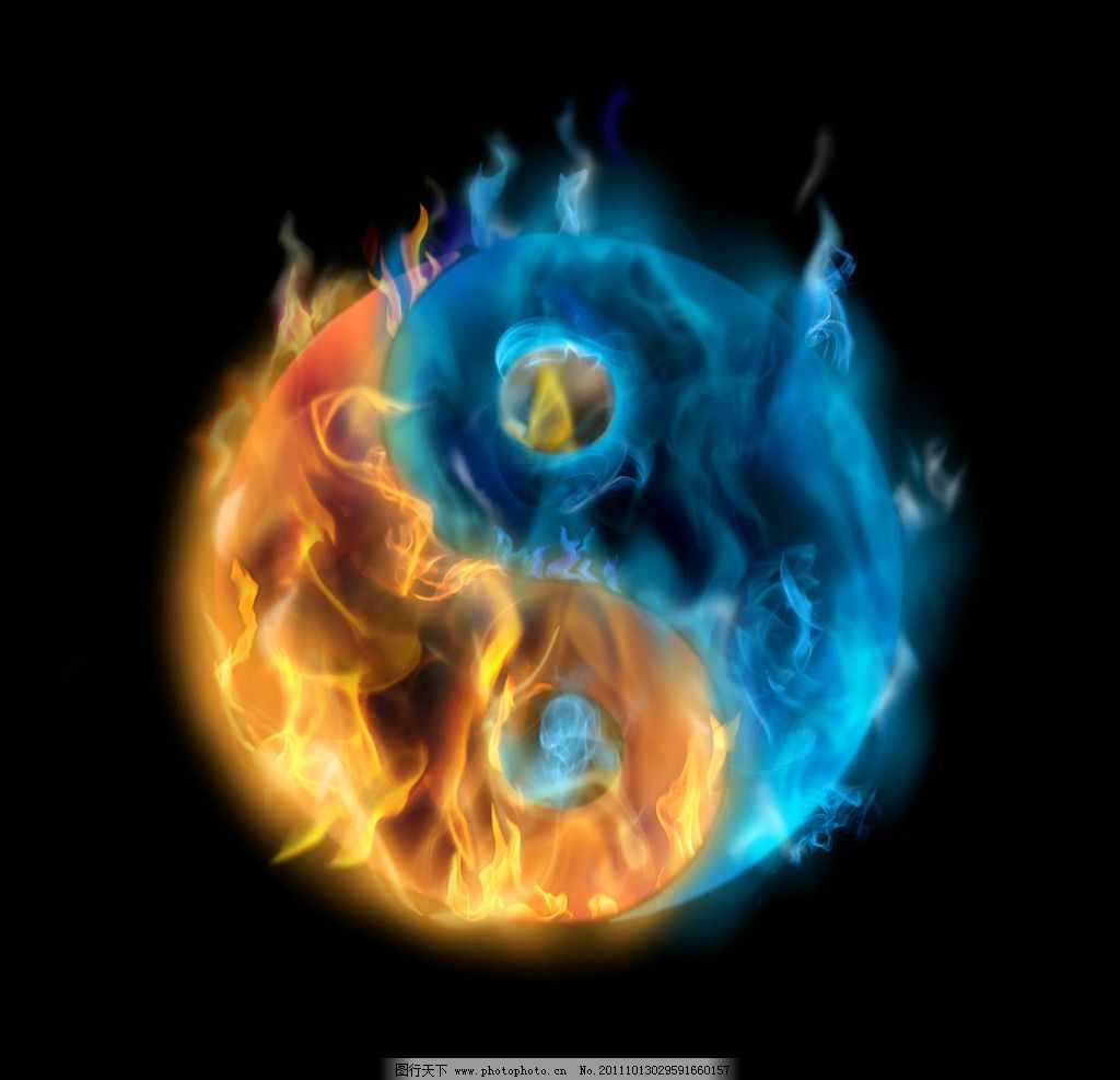 旺火 烈火 火势 燃烧 烟雾 熊熊火焰 消防素材 设计背景主题 背景底纹