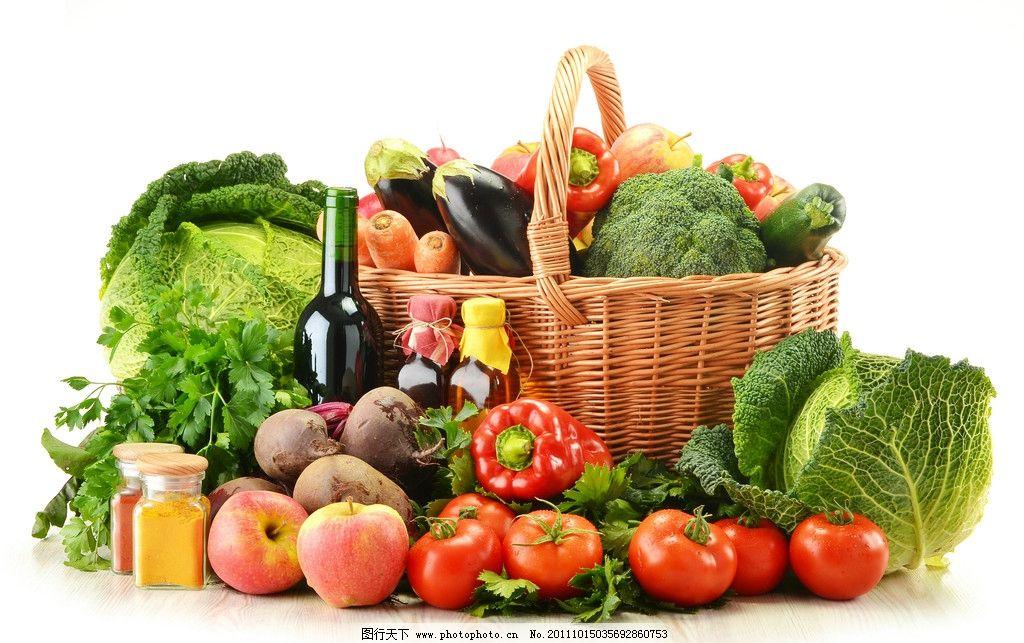 超轻粘土做水果步骤蔬菜