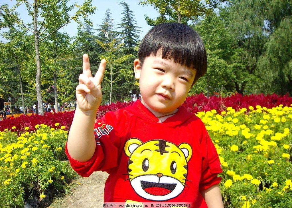 可爱小宝贝 公园 风景 宝贝 可爱 摄影 自拍 三岁宝宝 儿童幼儿 人物