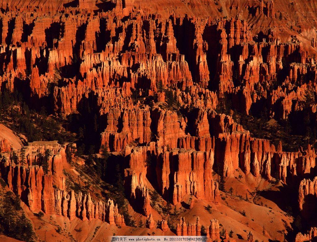 设计图库 自然景观 自然风景    上传: 2011-10-17 大小: 7.