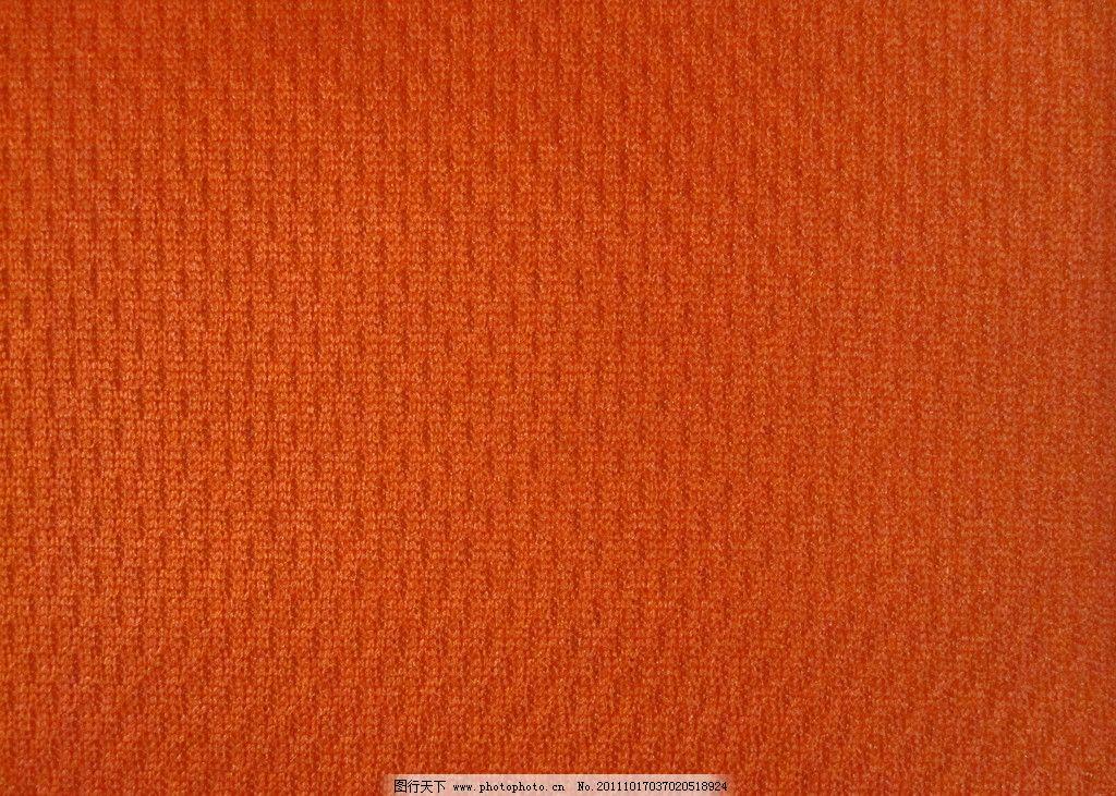布纹 树皮纹理图片