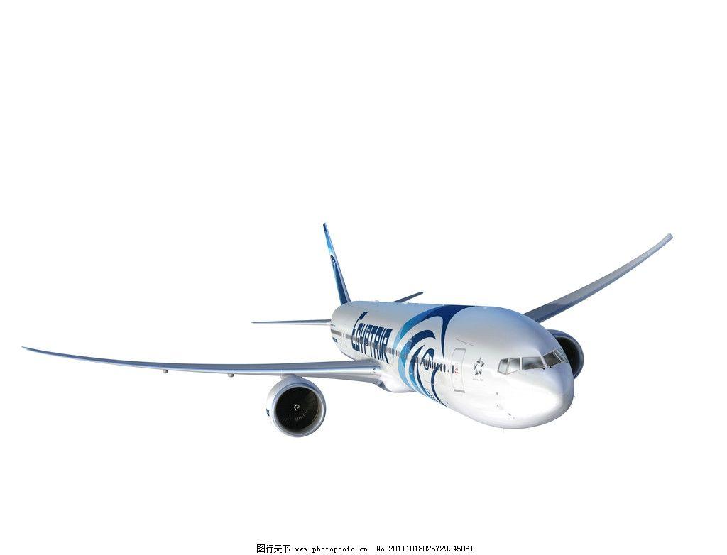 飞机 交通工具 现代科技 设计 350dpi jpg