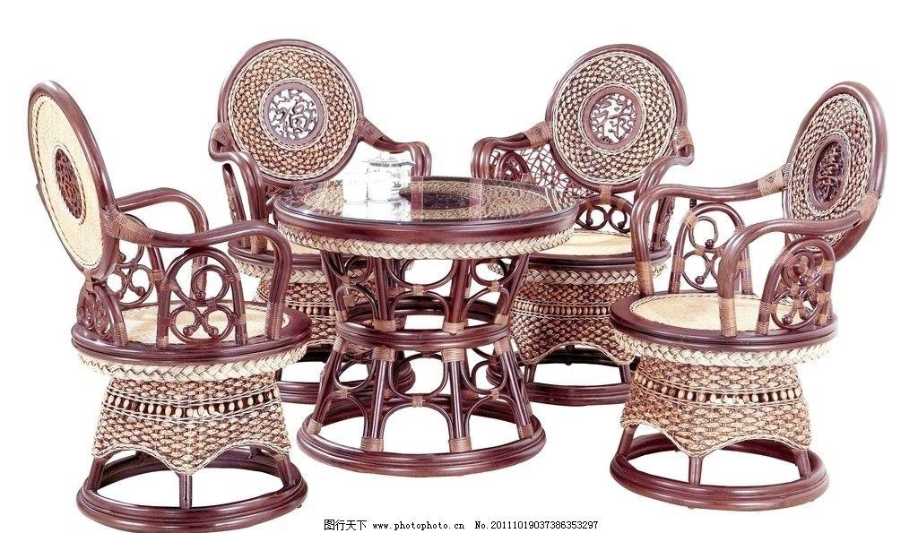 家具生活 餐桌 桌子 滕艺家具 家具 床 室内装饰 家具背景 家居生活