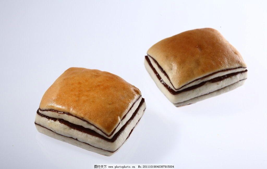 大理石餐包 西点 美食 面包 蛋糕 甜点 烘焙 西餐美食 餐饮美食 摄影