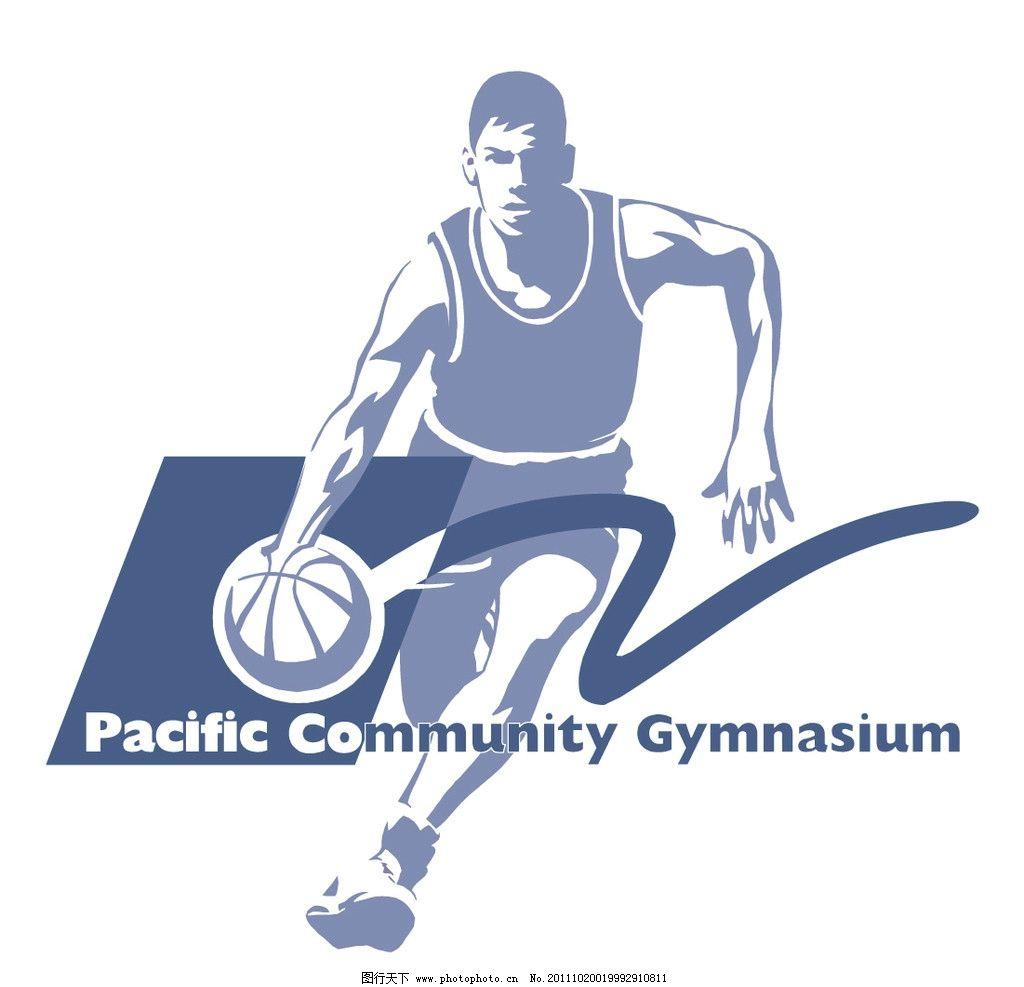 pacificgirlqi*�nlkH��`_pacific community gymnasium标志图片