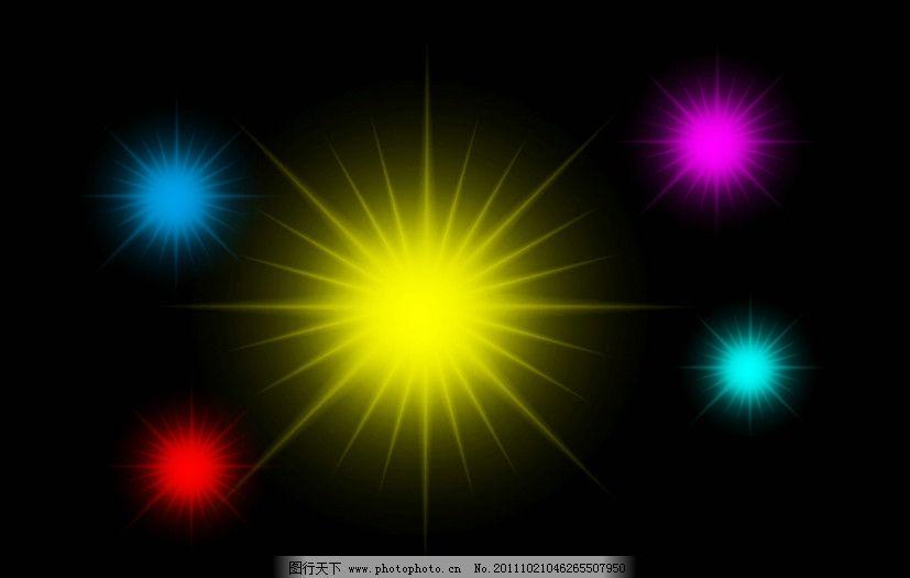 星型接线等值电路图