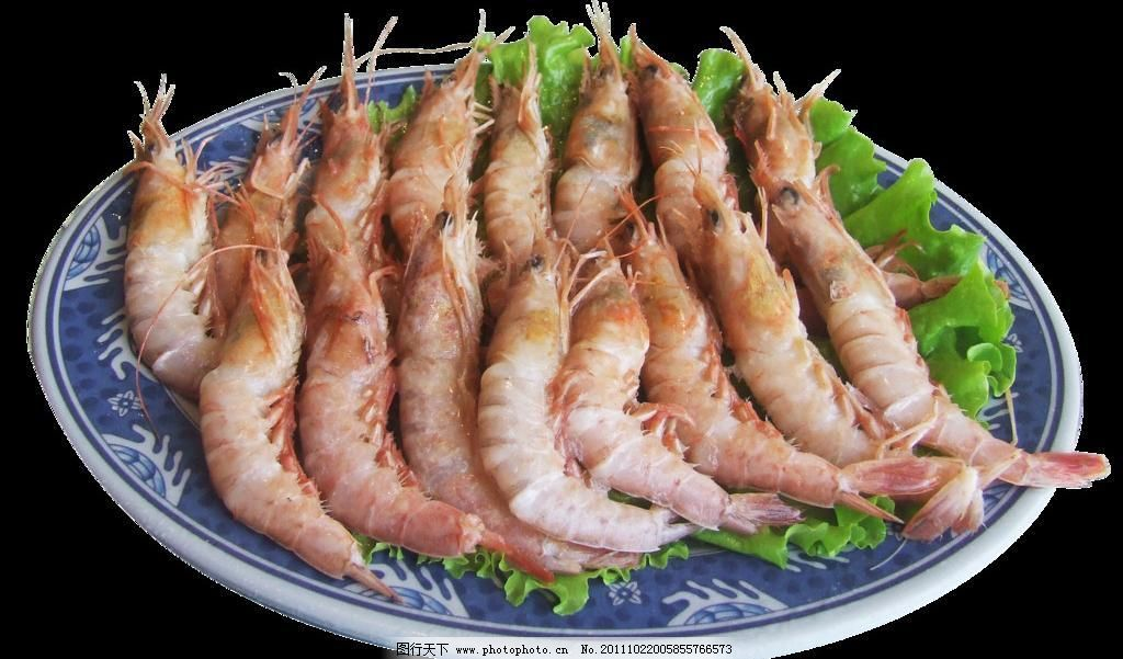 大虾 火锅 源文件 蛎虾 大虾 河虾 海虾 意仟艺 意仟艺数码印务 涮菜图片