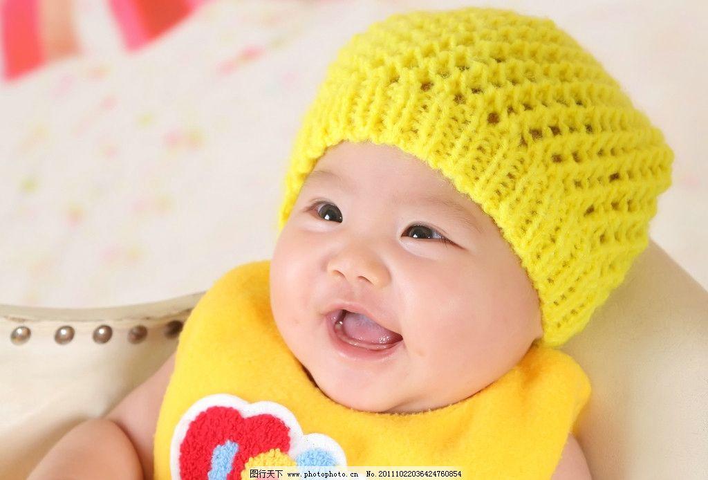 宝宝 壁纸 儿童 孩子 小孩 婴儿 1024_694