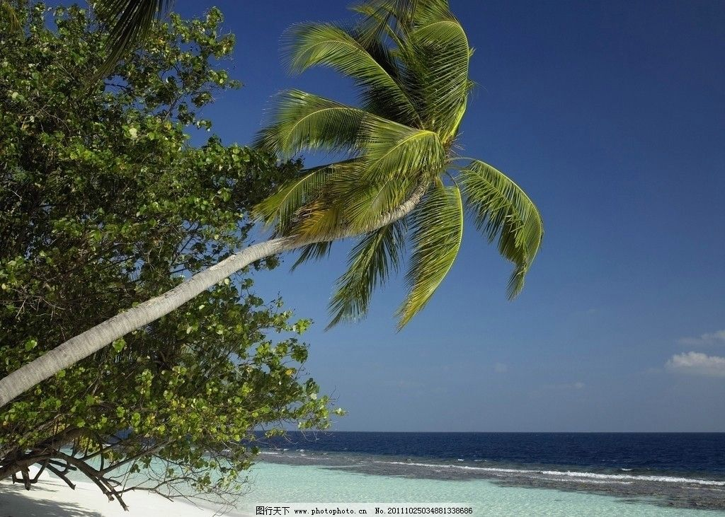 唯美头像/海边风景图片/海边风景图片真实照片/最漂亮的大海图片大全