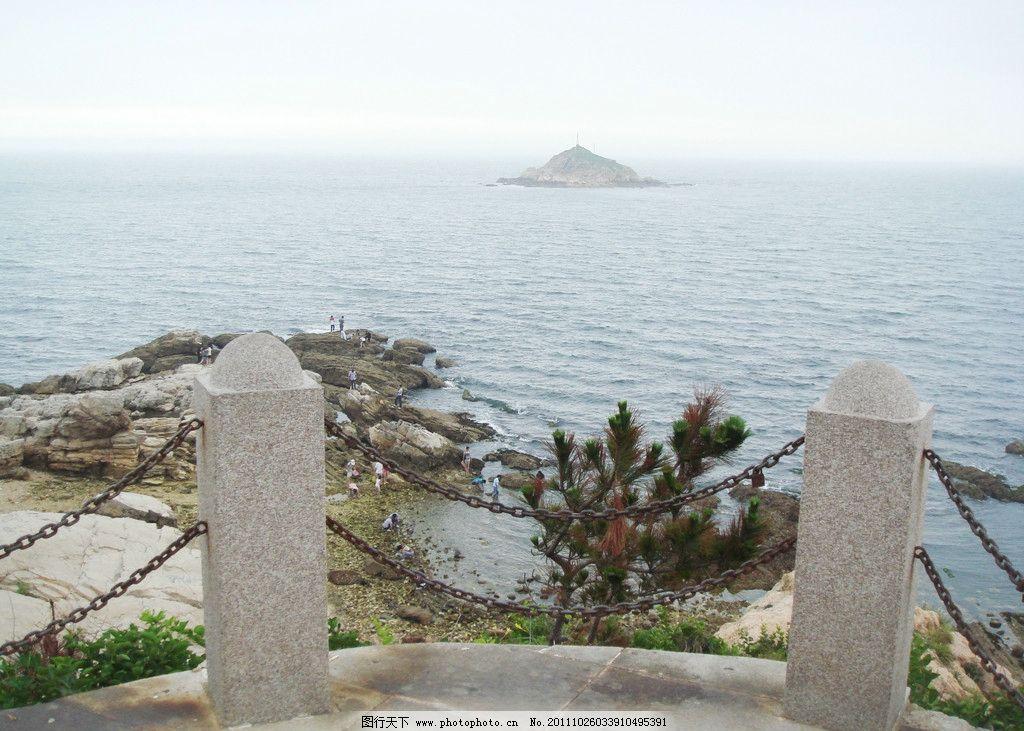 青岛风景图片