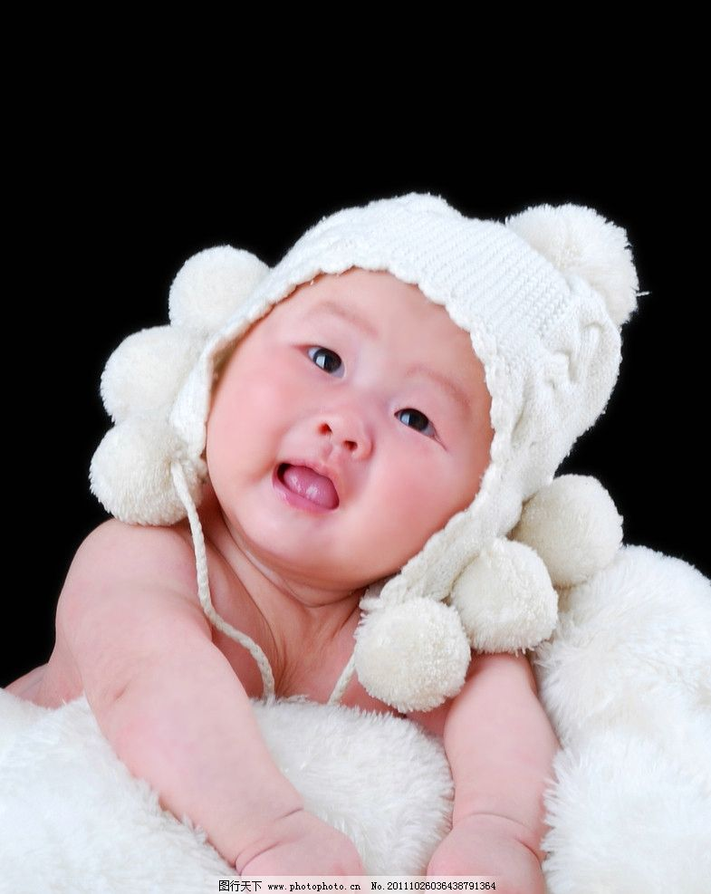 宝宝 壁纸 儿童 孩子 小孩 婴儿 785_987 竖版 竖屏 手机