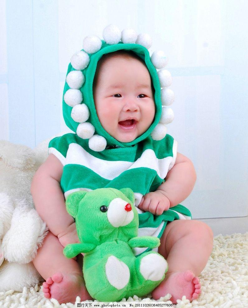 宝宝 壁纸 儿童 孩子 小孩 婴儿 796_987 竖版 竖屏 手机