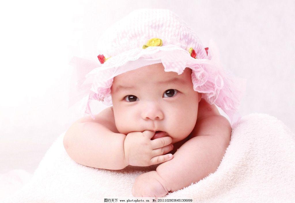 宝宝照片图片,可爱宝宝照片 漂亮宝贝 清晰漂亮的原始