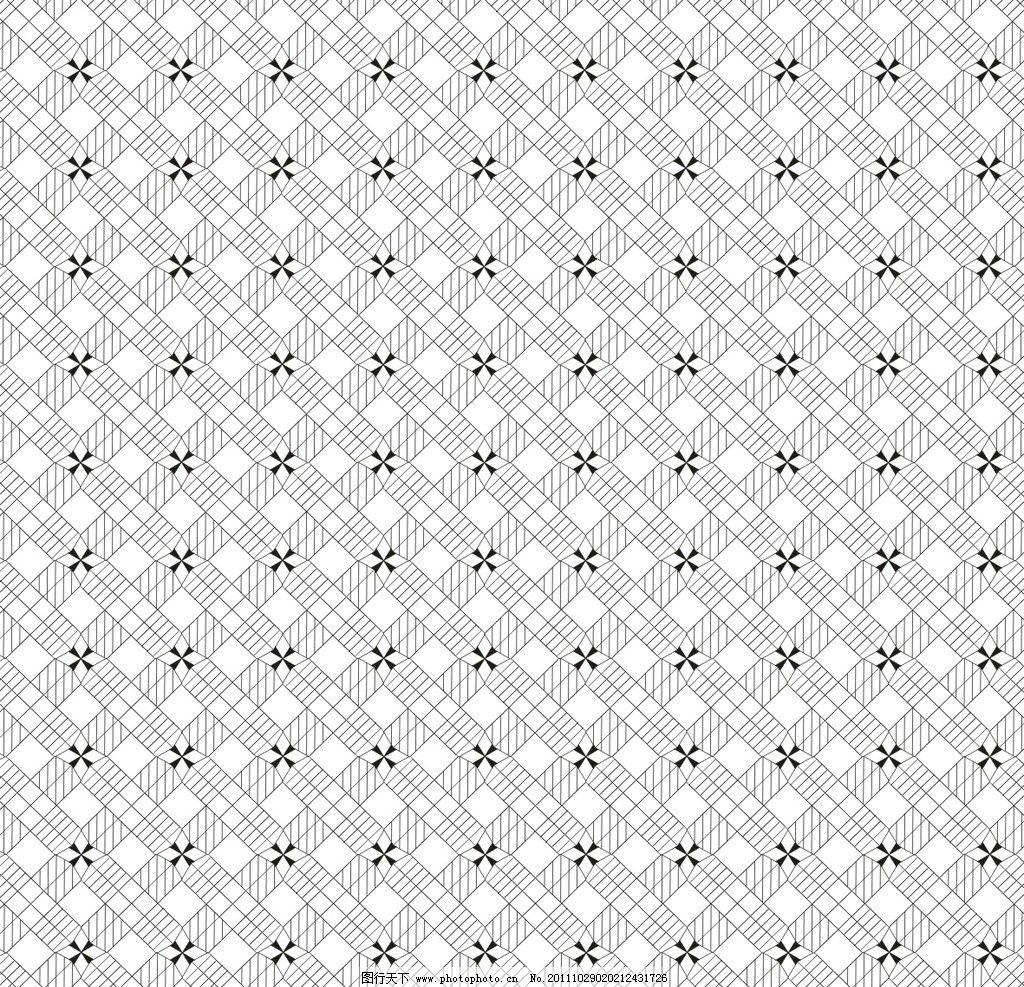 创意 包装设计 底纹 线条 底纹边框 条纹线条 矢量图库 磨纱纹 底纹图片