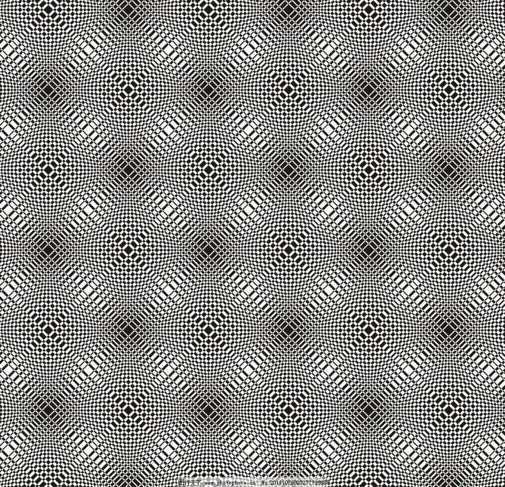 直线花纹线条_不锈钢花纹线条