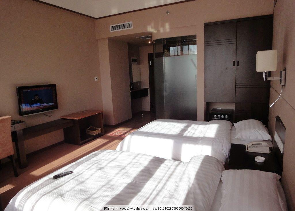 國賓館 家具設計 椅子 標準間 靠枕 枕頭 歐式家具 中式臥室 概念酒店