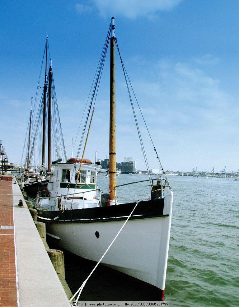 轮船 船舶 交通工具 运输工具 现代科技 摄影 300dpi jpg
