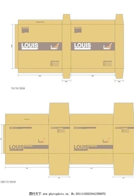 纸箱包装图片免费下载 cdr 包装设计 广告设计 纸箱包装 纸箱包装矢量