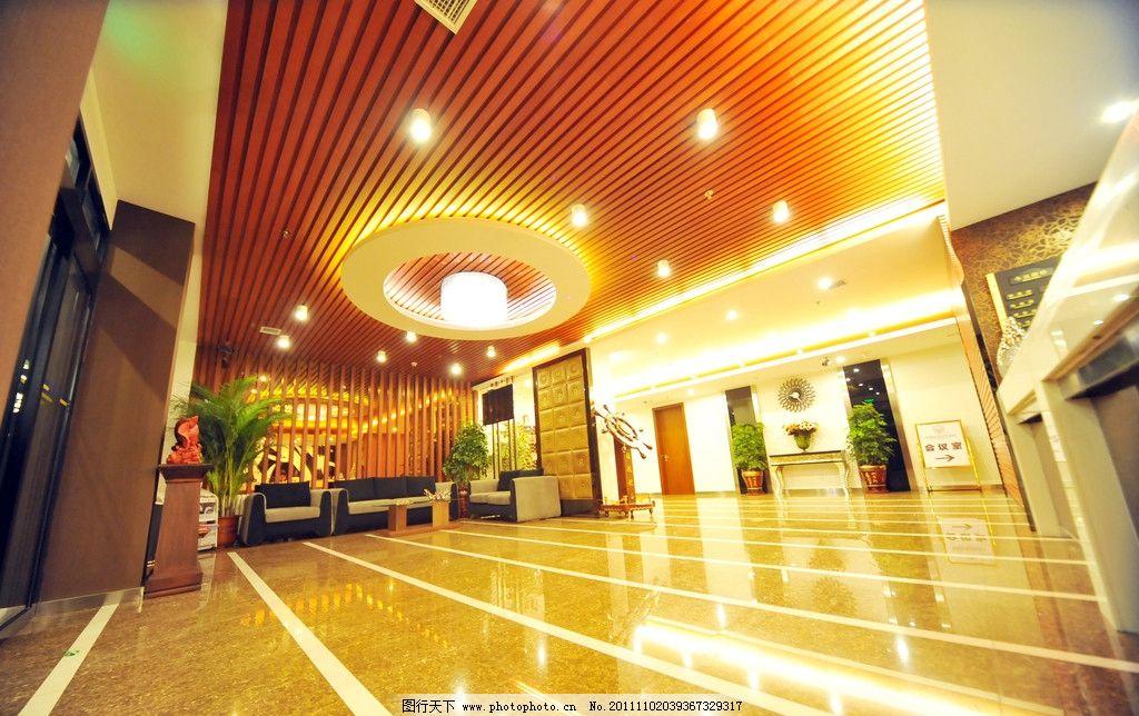 酒店设计 五星级酒店 会所设计 豪华酒店 欧式酒店 天花 背景墙 服务