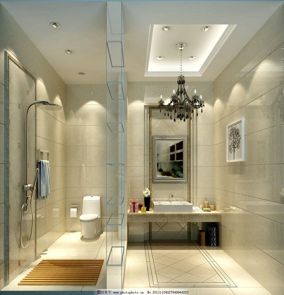 地面瓷砖铺贴方案_室内地砖铺贴的工艺步骤有哪些-