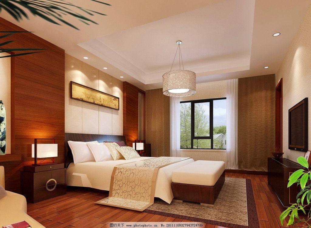 卧室的效果图      酒店设计 五星级酒店 柏悦酒店 套房 会所 会所