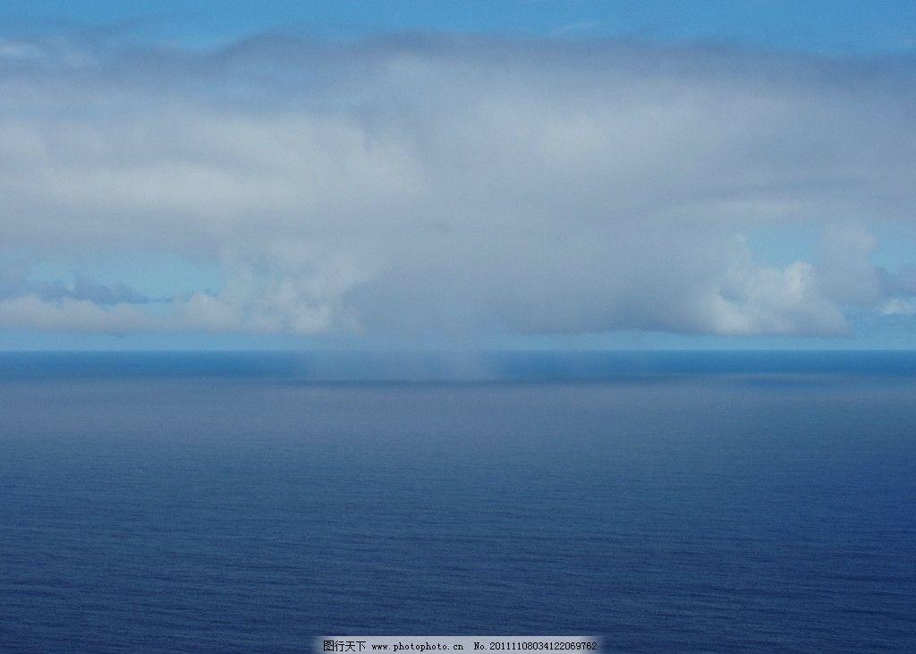 夏威夷大岛图片