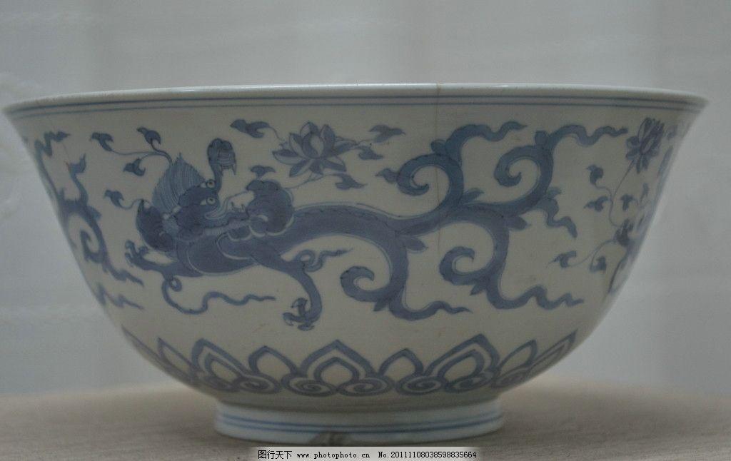 青花瓷/青花瓷 碗图片
