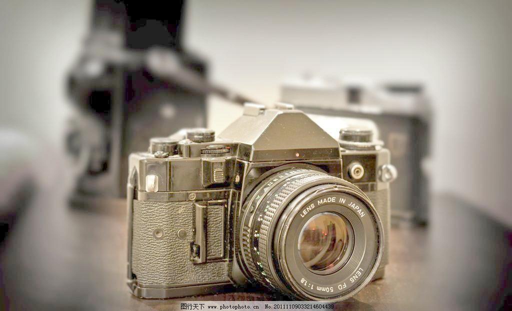 相机下载_生活百科 数码家电 数码相机 相机 照相机 相机图片素材下载 相机