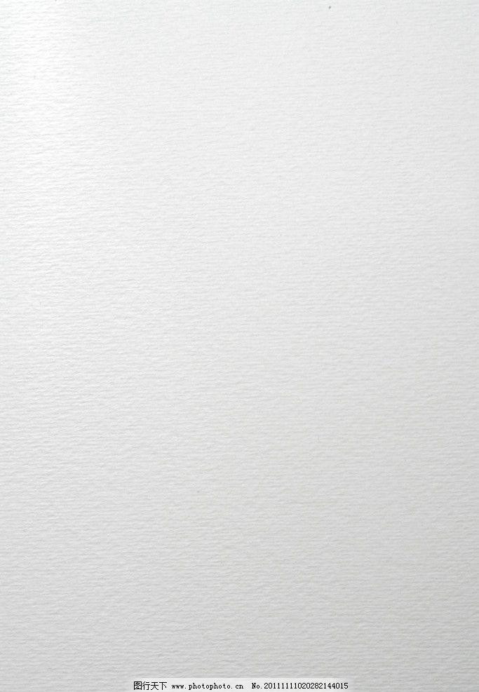 素描纸纹理 正片叠底素材 纸纹理 背景底纹 底纹边框 设计 100dpi jpg