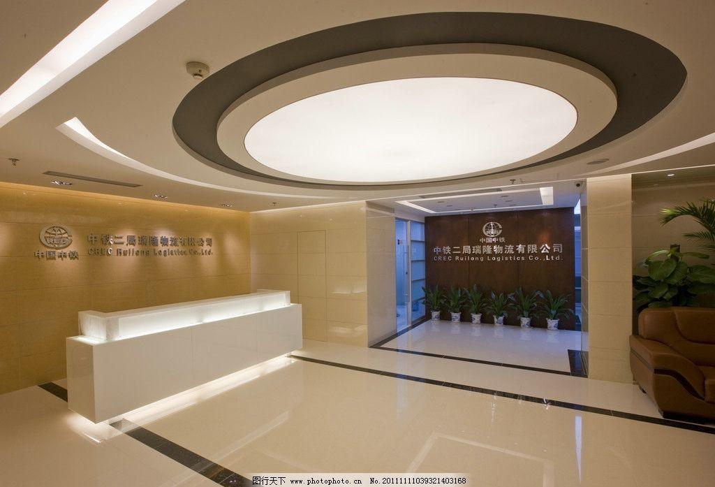 陶瓷效果图 抛光砖 仿古砖 瓷砖 大堂 磁砖 商业空间 走廊 公司