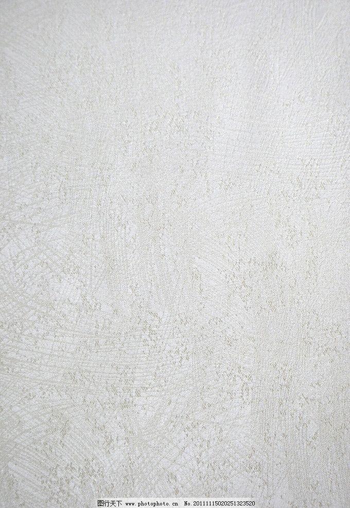 银灰色背景 银背景 笔触 花纹 背景图案 底纹 古典 背景纹理