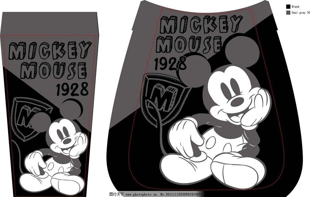 迪士尼图片