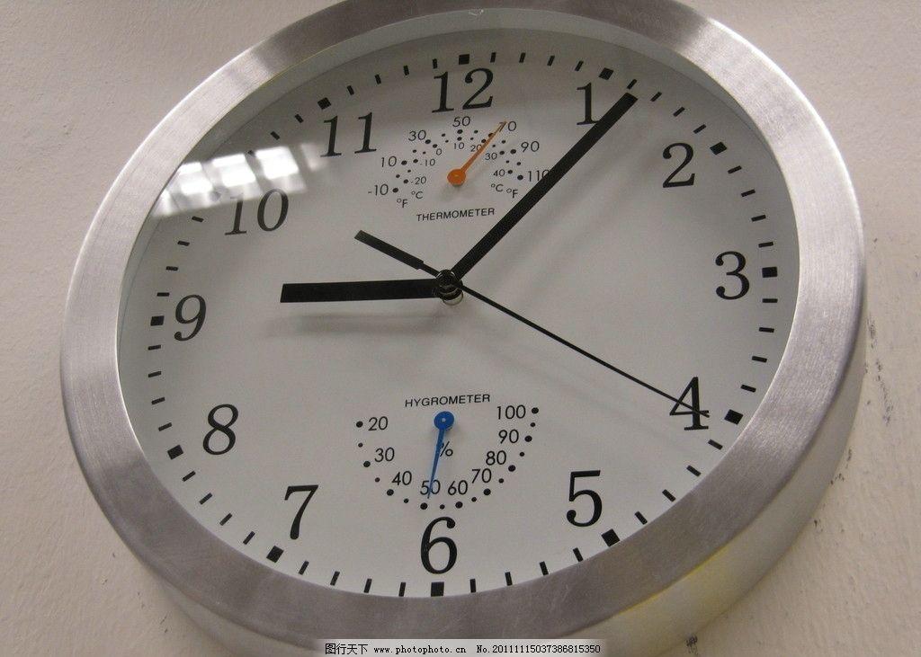 时钟 钟 手表 时针 时间 指针 时光 钟表 其他 生活百科 摄影 家居