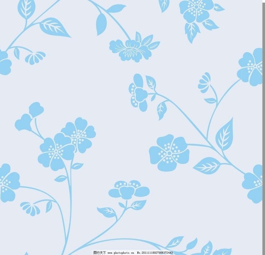 吊顶 铝 面板 铝质天花 天花板 建材 模块 花纹 花边 底纹 图案 矢量