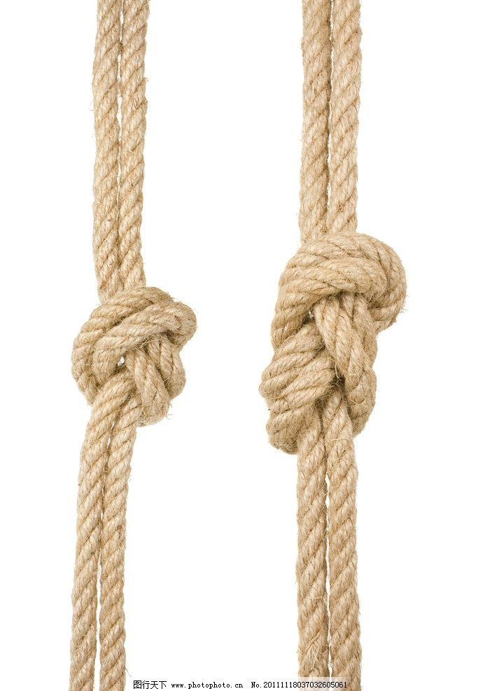 麻绳装饰 幼儿园螃蟹