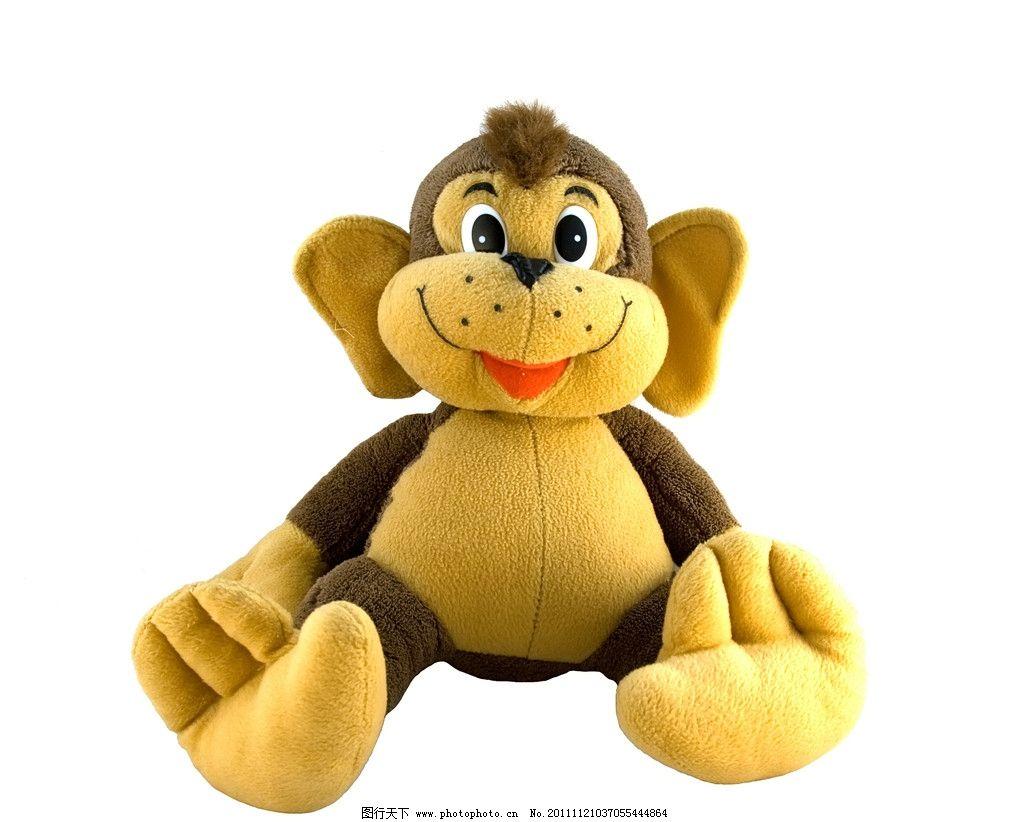 玩具 兒童玩具 猴子 生活素材 攝影