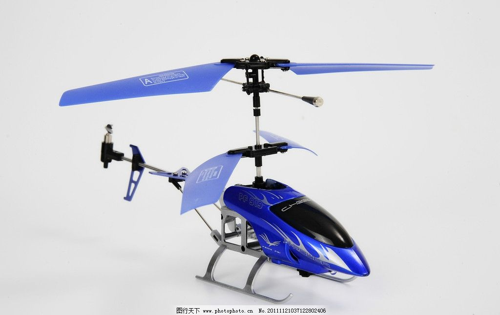 遥控飞机图片