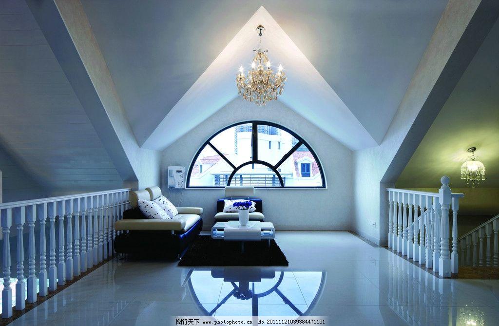 陶瓷效果图 别墅 客厅 睡房 卧室 卧房 抛光砖 瓷砖 磁砖 仿古砖