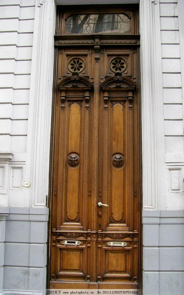 欧式豪华衣柜 芯板 家具 木门 实木门 雕花门 雕花 木雕 柜门 洋花