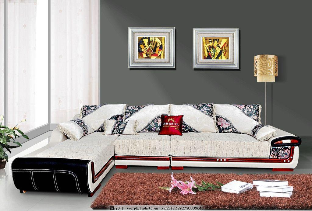 床 家居 家具 沙发 卧室 装修 1024_694图片
