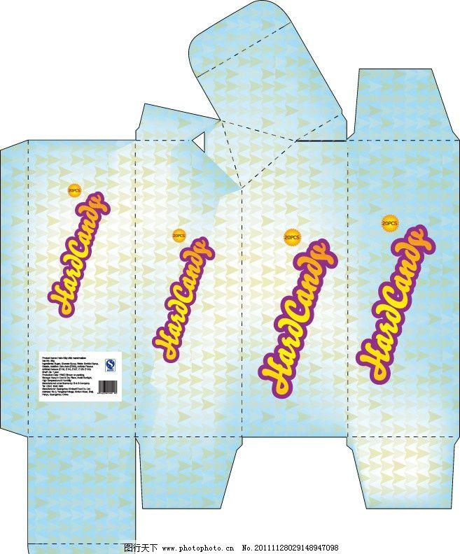 包装设计 包装 线框 结构 花纹 底纹 包装背景 广告设计 矢量 ai