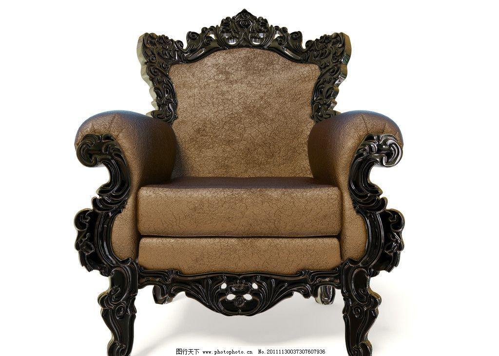 欧式沙发 沙发 欧式古典沙发
