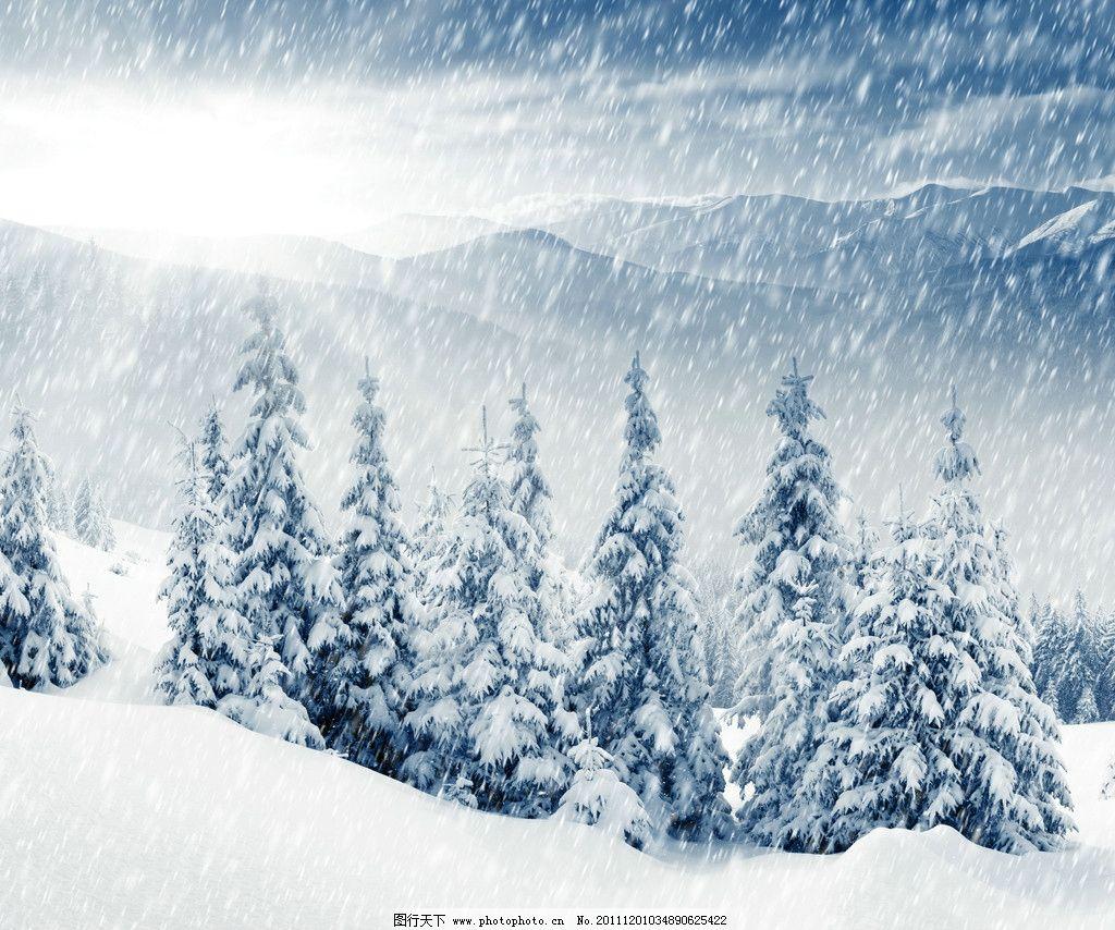 雪��/~���x+�x�&�7:d��_雪景图片