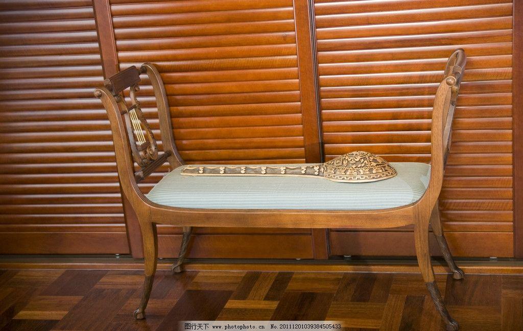 欧式家俱 家居设计 欧式家具 欧式风格 欧式家装 家装设计 室内摄影