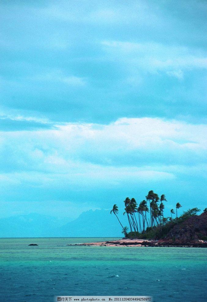 大海 海景 山水风景 自然景观 摄影 72dpi jpg
